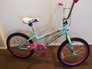 girl s. Bike. Huffy. for Sale in Dallas, TX