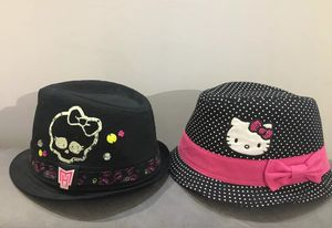 Hats for girls for Sale in North Miami Beach, FL