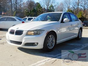 2010 BMW 3 Series for Sale in Norcross, GA