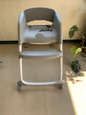 High Chair for Sale in Morgantown, WV