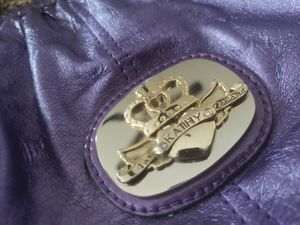 Purple Sloughy Shoulder for Sale in Yorkville, IL