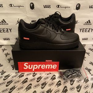 Supreme Air Force 1 for Sale in Philadelphia, PA