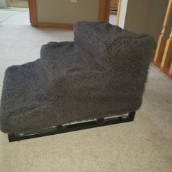 Doggie Steps for Sale in Plainfield,  IL