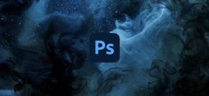 Adobe Photoshop 2021 (Windows 10 + LifeTime Access) for Sale in Los Angeles, CA