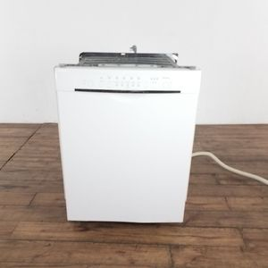 Bosch Ascenta Dishwasher (1025103) for Sale in South San Francisco, CA