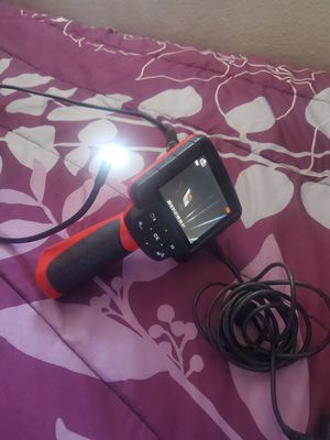 Digital inspection Camera for Sale in Anaheim, CA