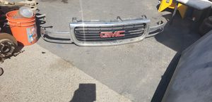 Gmc parts for Sale in Fontana, CA