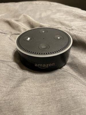 Echo Dot for Sale in Downey, CA