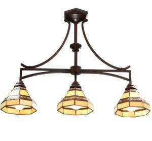 3-Light Kitchen Island Light for Sale in Farmers Branch, TX