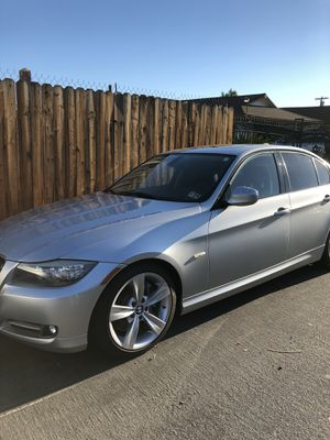 2011 BMW 335i for Sale in Lake View Terrace, CA