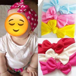 6 Headbands Baby girl for Sale in Miami, FL