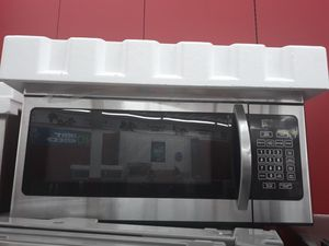 Microwave $39 down pyement, KEK appliance ask for DEISY for Sale in Kissimmee, FL