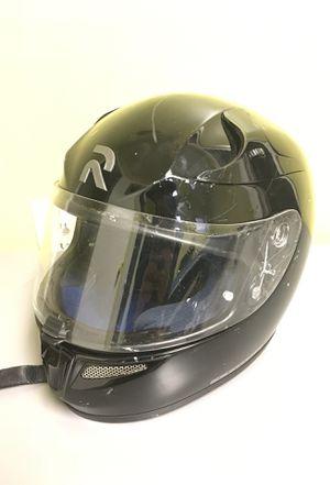 Bike Helmet size 7 1/8 - 7 1/4 for Sale in Silver Spring, MD