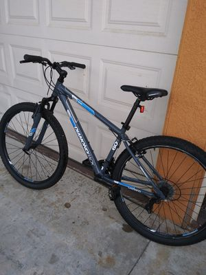 "27.5"" DiamondBack Bike for Sale in Lake Elsinore, CA"