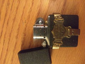 Brand new Zippo lighters for Sale in Ashland, OH