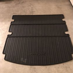 Acura MDX All Weather Cargo Mat for Sale in Vancouver,  WA