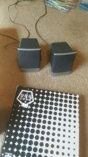 Random items [free] for Sale in Winchester, KY