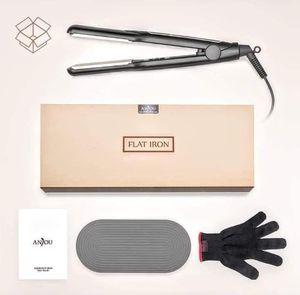 Professional Hair Flat Iron Straightener for Sale in Davenport, FL