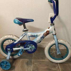 Frozen Bikes for Sale in Bradenton, FL