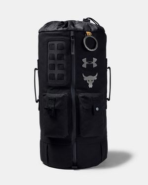 Project Rock Duffle Bag 90 for Sale in Anaheim, CA