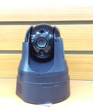 D-Link DCS-5029L IP Camera with Accessories for Sale in Boca Raton, FL
