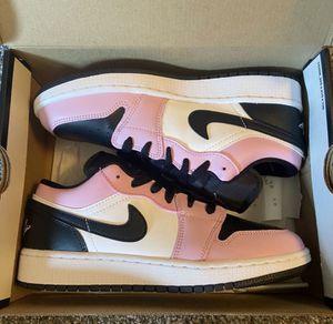 Brand new Jordan for Sale in Melrose Park, IL