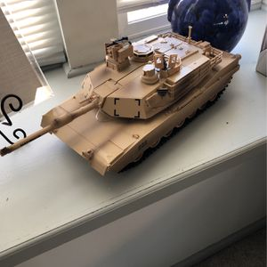 Toy Tank Vintage for Sale in Arvada, CO