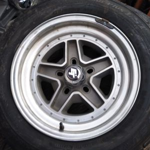 Tires & Rims for Sale in Manassas, VA