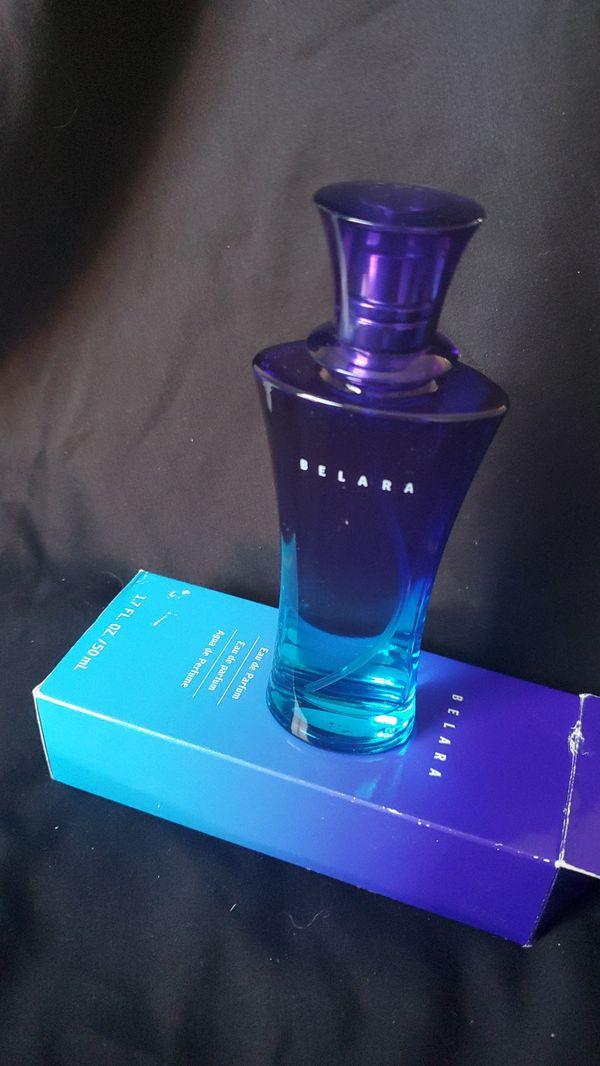 Perfume para dama de Mary kay