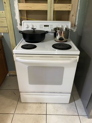 """GE Spectra Oven 30"""" for Sale in Orlando, FL"""