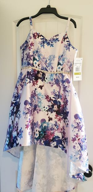 Rare Editions Dress for Sale in Forest Grove, OR