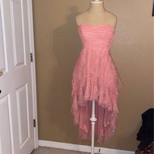 Teeze Me Dress for Sale in Hernando, FL