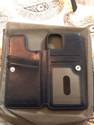 iPhone 11 case for Sale in Anaheim, CA