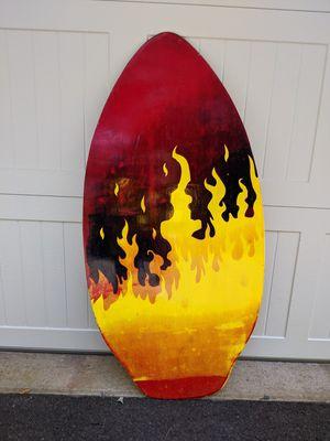 Skim Board for Sale in Avon, CT