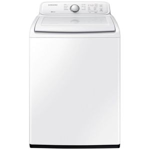 Large Samsung 8 Cycle washer for Sale for sale  New York, NY