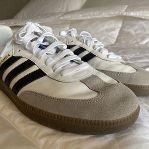 Adidas Samba OG Sneaker for Sale in Las Vegas, NV