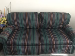 Sofa bed queen size for Sale in Kissimmee, FL