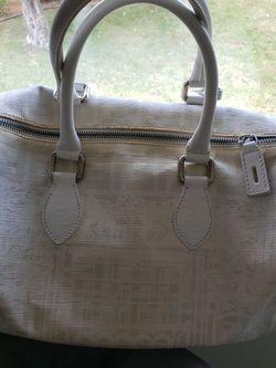 Fendi bag for Sale in Los Angeles,  CA