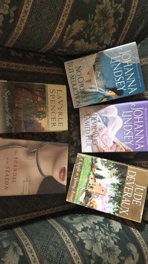Hardback books new for Sale in Pineville, LA