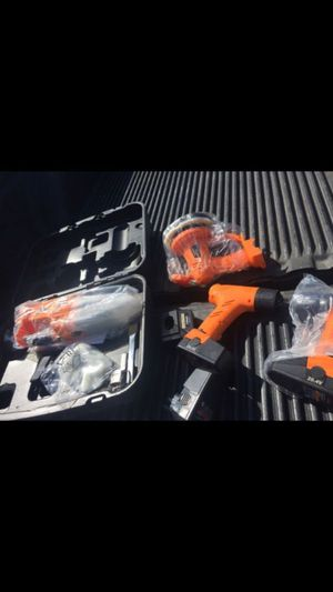 Proxone 20.4 V for Sale in San Diego, CA