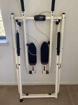 Gazelle Edge Machine elliptical for Sale in West Haven, CT