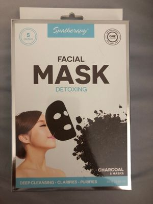 Detoxing Facial Mask for Sale in Orlando, FL