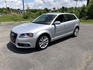 2012 Audi A3 for Sale in Greensboro, NC