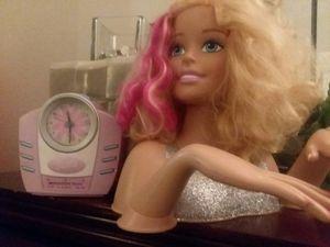 Life like Barbie mannequin for Sale in Phoenix, AZ