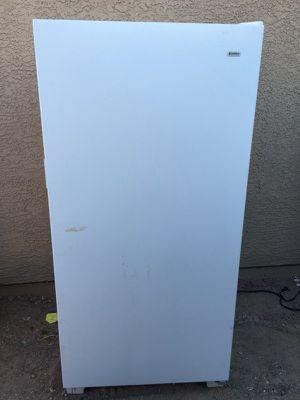 Kenmore Freezer for Sale in Las Vegas, NV
