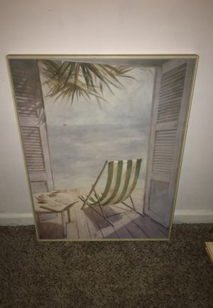 Picture frame for Sale in Robards, KY