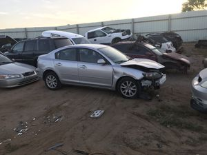 Mazda 3 parting out for Sale in Hesperia, CA