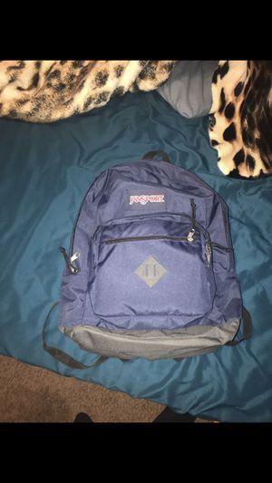 Jansport backpack for Sale in Victorville, CA