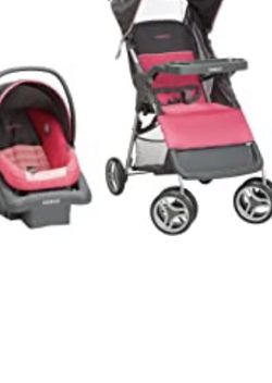 Cosco Stroller And Infant Car Seat for Sale in Tigard,  OR