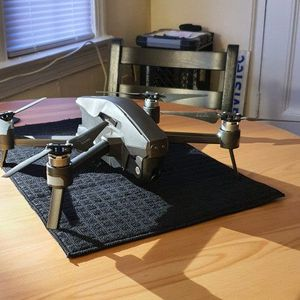 4DRC M1/Mark 300 4k Camera / 2.7k Video Drone (never used) for Sale in Arlington, VA